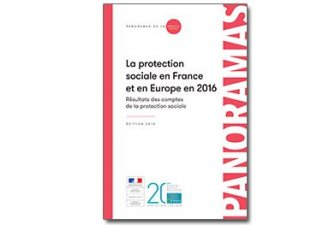 La protection sociale en France et en Europe