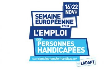 Handicap : quels dispositifs pour l'insertion