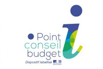 Point Conseil Budget : appel à manifestation