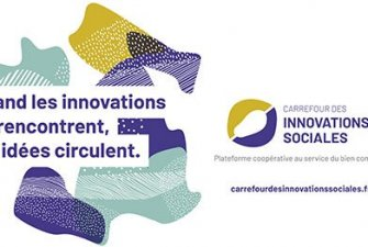 Le Carrefour de l'Innovation Sociale