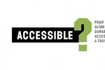 Programme Accessible : restitution des travaux le 28 mars