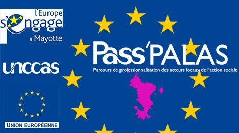 Evaluation externe du Projet Pass'Palas