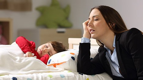 Burn-out parental : les solutions des CCAS