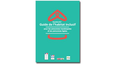 Guide de l'habitat inclusif