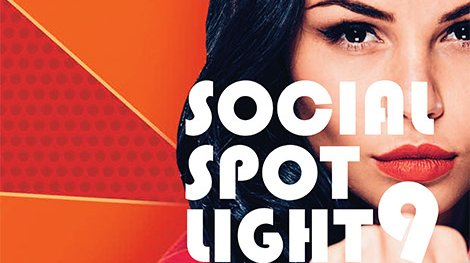 Social Spotlight 9 : La place des femmes en Europe