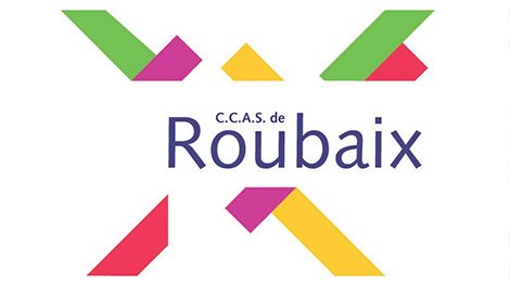Roubaix : Le Taxi Solidaire